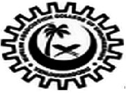 Muslim Association College Of Engineering logo