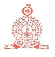 NSS College of Engineering logo