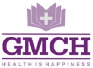 Geetanjali Medical College and Hospital logo