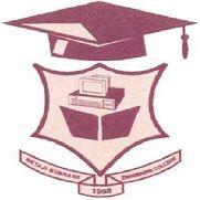 Netaji Subhash Engineering College logo