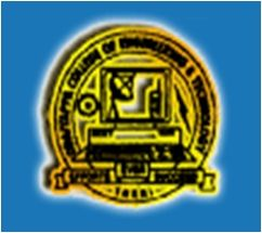 Odaiyappa College of Engineering and Technology logo