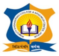 Pink City Engineering College And Research Centre logo