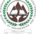 Pinnacle School of Engineering and Technology logo