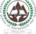 Pinnacle School of Engineering and Technology logo