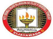 Potti Sriramulu College of Engineering and Technology, Vijayawada logo
