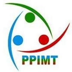 Prannath Parnami Institute of Management and Technology logo