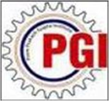 Prem Prakash Gupta Institute Of Management logo