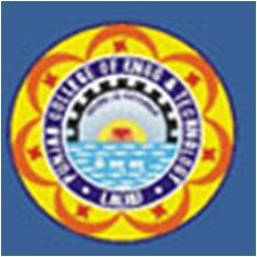 Punjab Institute of Engineering and Applied Research logo