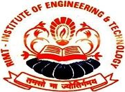 RIMT Institute of Engineering and Technology logo