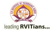 RV Institute of Technology logo