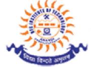 RTC Institute of Technology logo