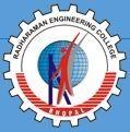 Radharaman Engineering College logo