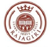 Rajagiri School Of Engineering & Technology logo