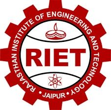 Rajasthan Institute of Engineering and Technology logo