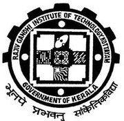 Rajiv Gandhi Institute of Technology logo