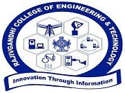 Rajiv Gandhi College Of Engineering And Technology logo