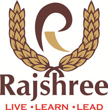 Rajshree Institute of Management and Technology logo