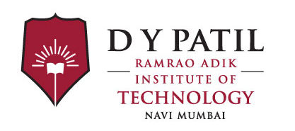 Ramrao Adik Institute of Technology, Navi Mumbai logo