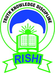 Rishi MS Institute of Engineering and Technology for Women logo