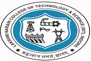 Rishiraj Institute of Technology logo