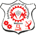 Sachdeva Institute of Technology logo