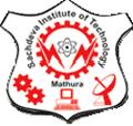 Sachdeva Institute of Technology logo