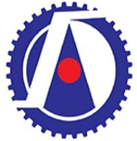 SAL Institute of Technology and Engineering Research logo
