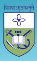 Sagar Institute of Technology and Management logo