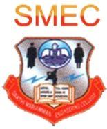 Sakthi Mariamman Engineering College, Chennai logo