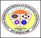 Samanta Chandrasekhar Institute Of Technology And Management Semiliguda logo