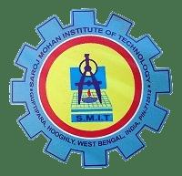 Saroj Mohan Institute of Technology logo