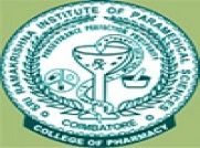 Sri Ramakrishna Institute Of Paramedical science logo