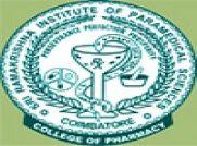 Sri Ramakrishna Institute Of Paramedical science logo