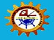 Seacom Engineering College, Howrah logo