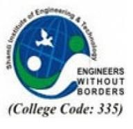 Shamli Institute of Engineering and Technology logo