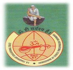 Shankara Institute of Technology logo
