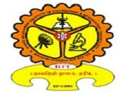 Shree Rayeshwar Institute Of Engineering And Information Technoloy logo
