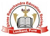 Shree Ramchandra College Of Enginnering logo
