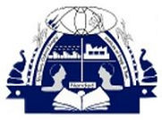 Shri Guru Gobind Singhji Institute of Engineering and Technology logo
