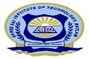 Shri Sai Institute of Technology logo