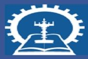 Shri Ram Institute of Technology logo