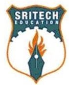 ShrinathJi Institute for Technical Education logo