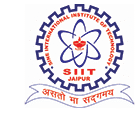 Sine International Institute of Technology logo