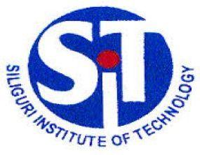 Siliguri Institute of Technology logo