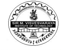 Sir M. Visvesvaraya Institute Of Technology logo