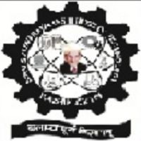 Sir Visvesvaraya Institute Of Technology logo