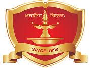 Sobhasaria Engineering College logo