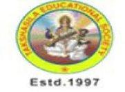 Sree Chaitanya College Of Engineering logo