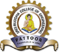 Sree Buddha College of Engineering Pattoor logo