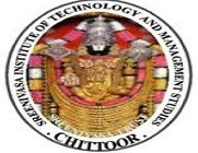 Sreenivasa Institute of Technology and Management Studies logo